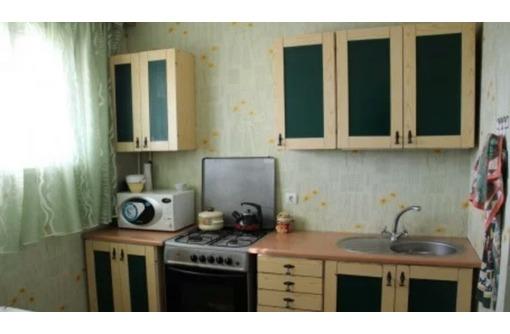 Сдается 1-комнатная, ПОР, 17000 рублей, фото — «Реклама Севастополя»