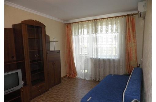Сдается 1-комнатная, улица Очаковцев, 18000 рублей, фото — «Реклама Севастополя»