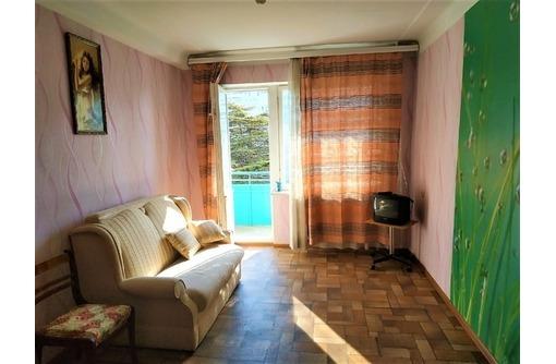 Сдается 1-комнатная, ПОР, 16000 рублей, фото — «Реклама Севастополя»