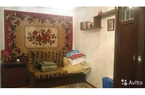 сдам  квартиру на пр. Ген. Острякова 45, фото — «Реклама Севастополя»