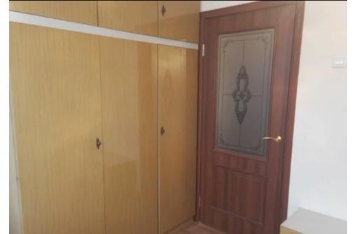 Сдается 3-комнатная, Балаклава, 24000 рублей, фото — «Реклама Севастополя»