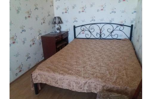 Сдается 2-комнатная, улица Дмитрия Ульянова, 23000 рублей, фото — «Реклама Севастополя»