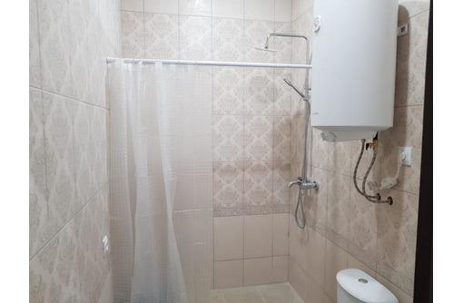 Сдаётся однокомнатная квартира, фото — «Реклама Севастополя»