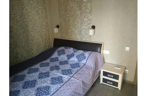 комната на длительный срок, фото — «Реклама Севастополя»