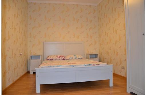 сдается комната, фото — «Реклама Севастополя»