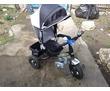 продам детский велосипед б/у, фото — «Реклама Черноморского»