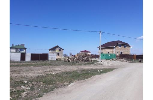 Продам участок 6 соток Сапун Гора, фото — «Реклама Севастополя»