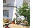 сдается дом  длительно, фото — «Реклама Севастополя»