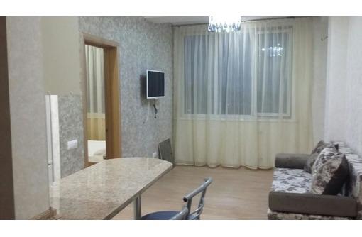 Квартира в хорошем чистом состоянии, фото — «Реклама Севастополя»