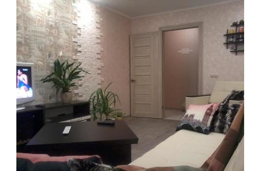 Сдаю комнату с балконом, фото — «Реклама Севастополя»