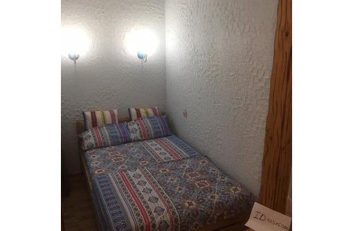 Сдаётся комната, фото — «Реклама Севастополя»