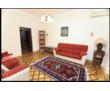 Сдам частный дом на 5 км, фото — «Реклама Севастополя»