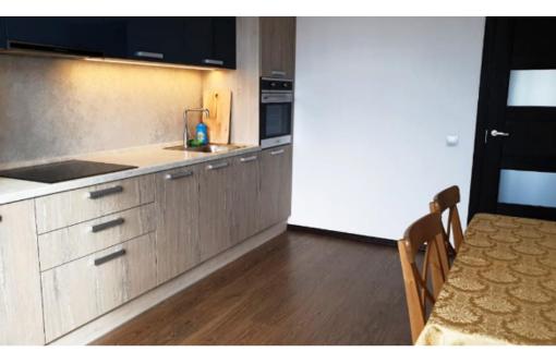 Сдаю квартиру с ремонтом и техникой, фото — «Реклама Севастополя»