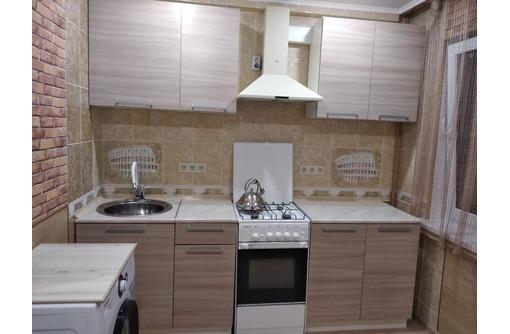 Сдаётся уютная 1-комнатная квартира, фото — «Реклама Севастополя»