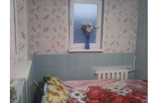 Сдам посуточно свою тёплую двухместную комнату, фото — «Реклама Севастополя»