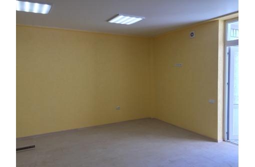 Новое помещение для вашего бизнеса, фото — «Реклама Севастополя»