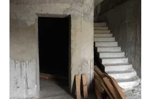 Продам дом 3 этажа для большой семьи, фото — «Реклама Севастополя»