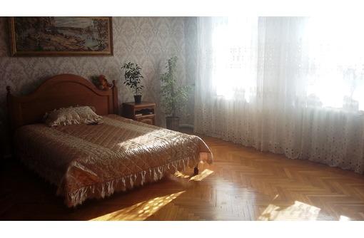 Продается 3-х этажный дом 495 кв.м. на участке 24 сотки СТ Подводник (район улица Горпищенко)., фото — «Реклама Севастополя»