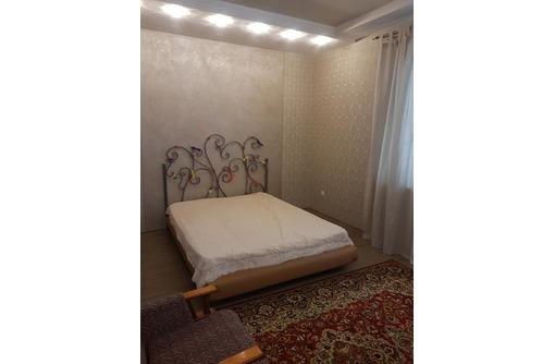 Сдам дом на длительный срок без выселения на лето, фото — «Реклама Севастополя»
