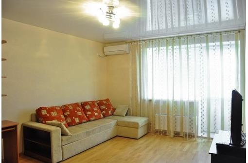 Сдается квартира в центре, фото — «Реклама Севастополя»