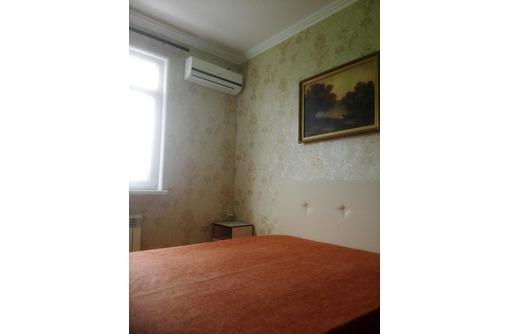 квартира  длительно, фото — «Реклама Севастополя»
