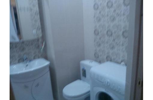 Сдам квартиру., фото — «Реклама Севастополя»