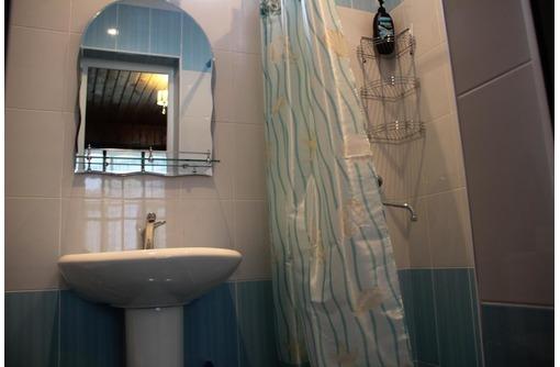 дом длительно  Горпищенко, фото — «Реклама Севастополя»
