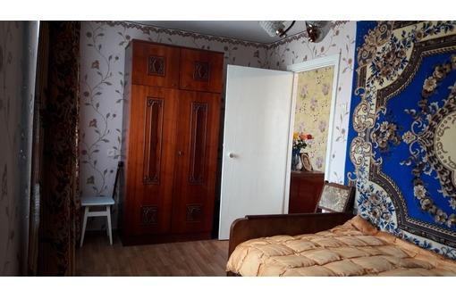 Срочно 3-комнатная квартира на Репина!, фото — «Реклама Севастополя»