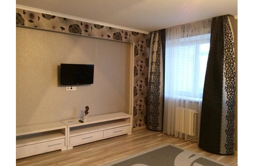 Сдается 2-комнатная квартира с мебелью и бытовой техникой, фото — «Реклама Севастополя»