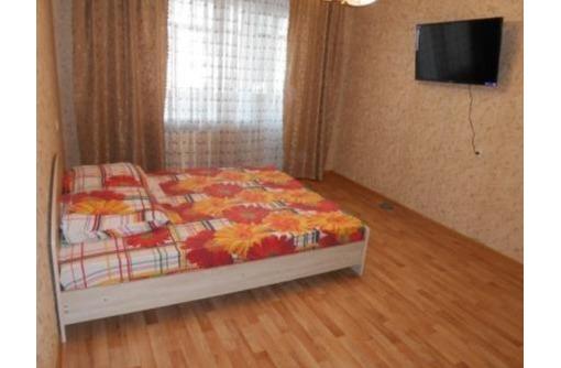 1-комнатная квартира, длительно, фото — «Реклама Севастополя»