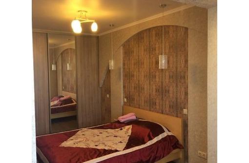 Квартира двухкомнатная,  длительно, фото — «Реклама Севастополя»