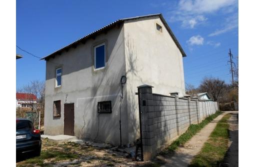 Продажа дома в районе Горбатого моста, фото — «Реклама Севастополя»