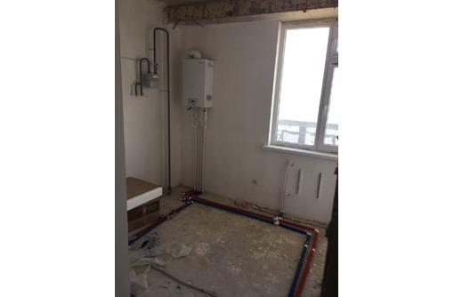 1-комнатная квартира на Горпищенко., фото — «Реклама Севастополя»