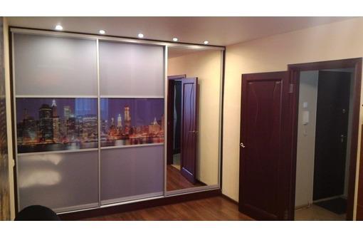 Меблированная комната в двухкомнатной квартире, фото — «Реклама Севастополя»