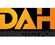 Требуются строители разнорабочие, фото — «Реклама Севастополя»