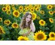 Детский, семейный фотограф Севастополь, Балаклава, Фиолент. Фотосессии в Севастополе и за городом., фото — «Реклама Севастополя»