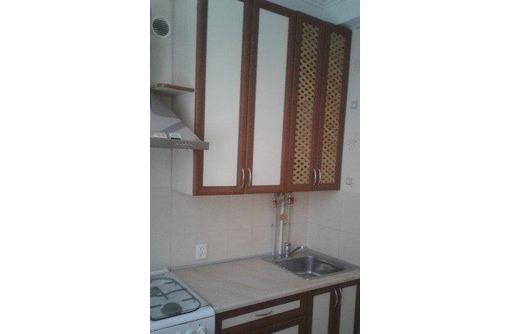 Продам квартиру в Стрелецкой, фото — «Реклама Севастополя»
