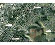 участок в  Севастополе, фото — «Реклама Севастополя»