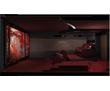 Домашний кинотеатр по Иммерсивной технологии, фото — «Реклама Севастополя»