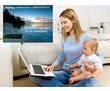 Онлайн доход Для мам в декрете!, фото — «Реклама Севастополя»