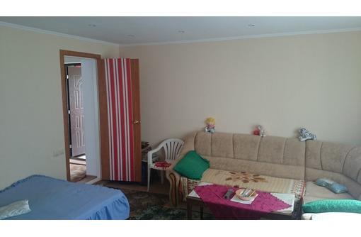 Сдаётся дом на летний период. Фиолент, фото — «Реклама Севастополя»