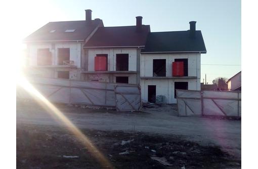 дом по цене однокомнатной квартиры, фото — «Реклама Севастополя»