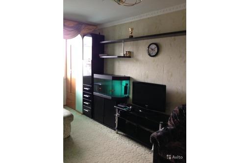 отличная квартира  Маршала Блюхера, фото — «Реклама Севастополя»