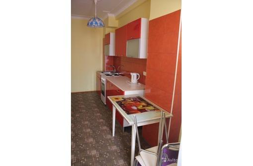 Квартира с отличным ремонтом на Бухта Омеги, фото — «Реклама Севастополя»