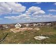 Продам дом в с.Вишневое,Севастополь, фото — «Реклама Севастополя»