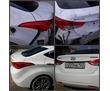 Ремонт авто в Севастополе – «СевСТО»: ответственный подход к ремонту по приемлемым ценам 👍, фото — «Реклама Севастополя»