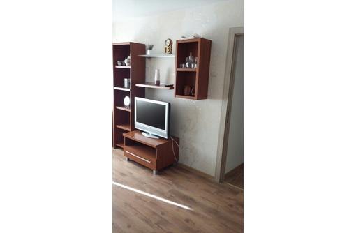 Сдается квартира с хорошим ремонтом. Все есть, фото — «Реклама Севастополя»