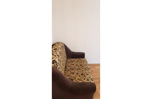 Сдам комнату на Героеd Бреста 6000, фото — «Реклама Севастополя»