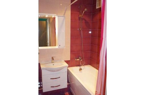Сдам квартиру на ПОРе Длительно, фото — «Реклама Севастополя»