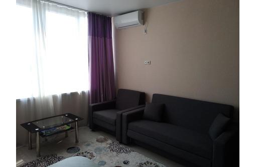 Сдам квартиру, фото — «Реклама Севастополя»
